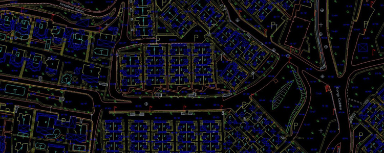 sayisal-harita-hazirlama